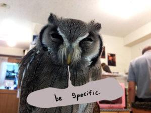specific_owl